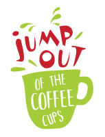 jump out-01